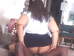 Adventure with black overweight slut black chubby porn