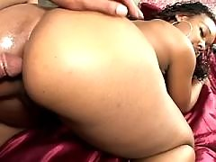 Sex adventure with hot black fatty black chubby porn