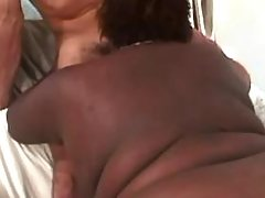 Nice asian fatty fucked and gets cumload on face black chubby porn