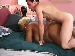 Ebony plump girls in fat porn tube clips black chubby porn